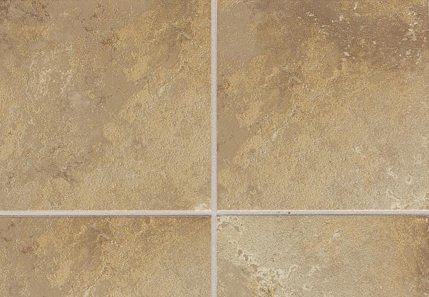 Sandalo Field Tile by Floorcraft