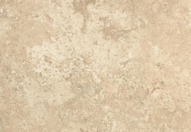 Stratford Place Wall Field Tile by Floorcraft