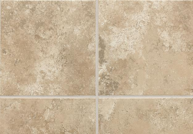 Stratford Place Floor Field Tile by Floorcraft