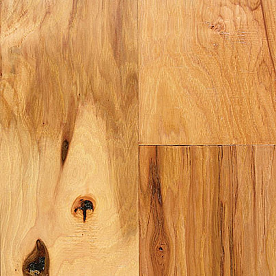 Sierra - Hickory by Baroque - Natural