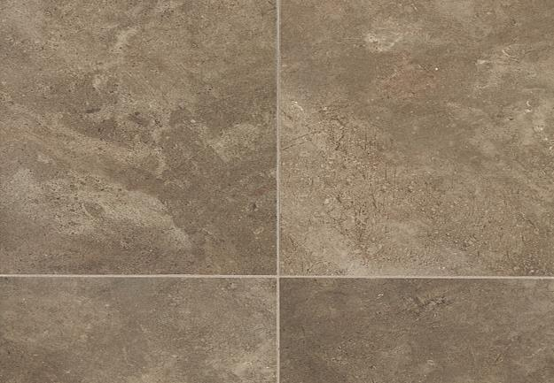 Affinity Wall Tile by Floorcraft