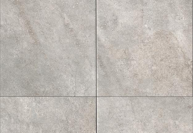 Avondale Wall Tile by Floorcraft