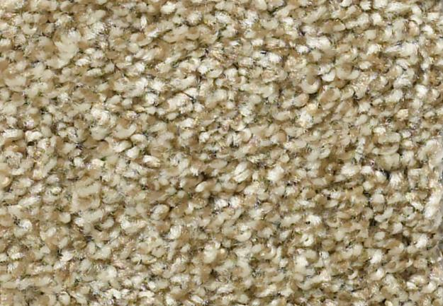 Garden Estate T Tweed by Resista® Soft Style