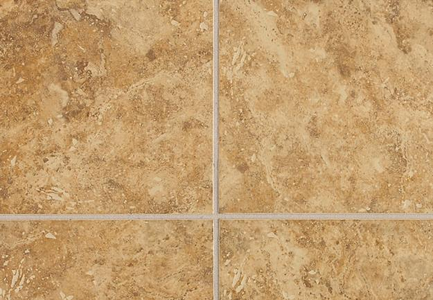 Heathland Wall Tile by Floorcraft