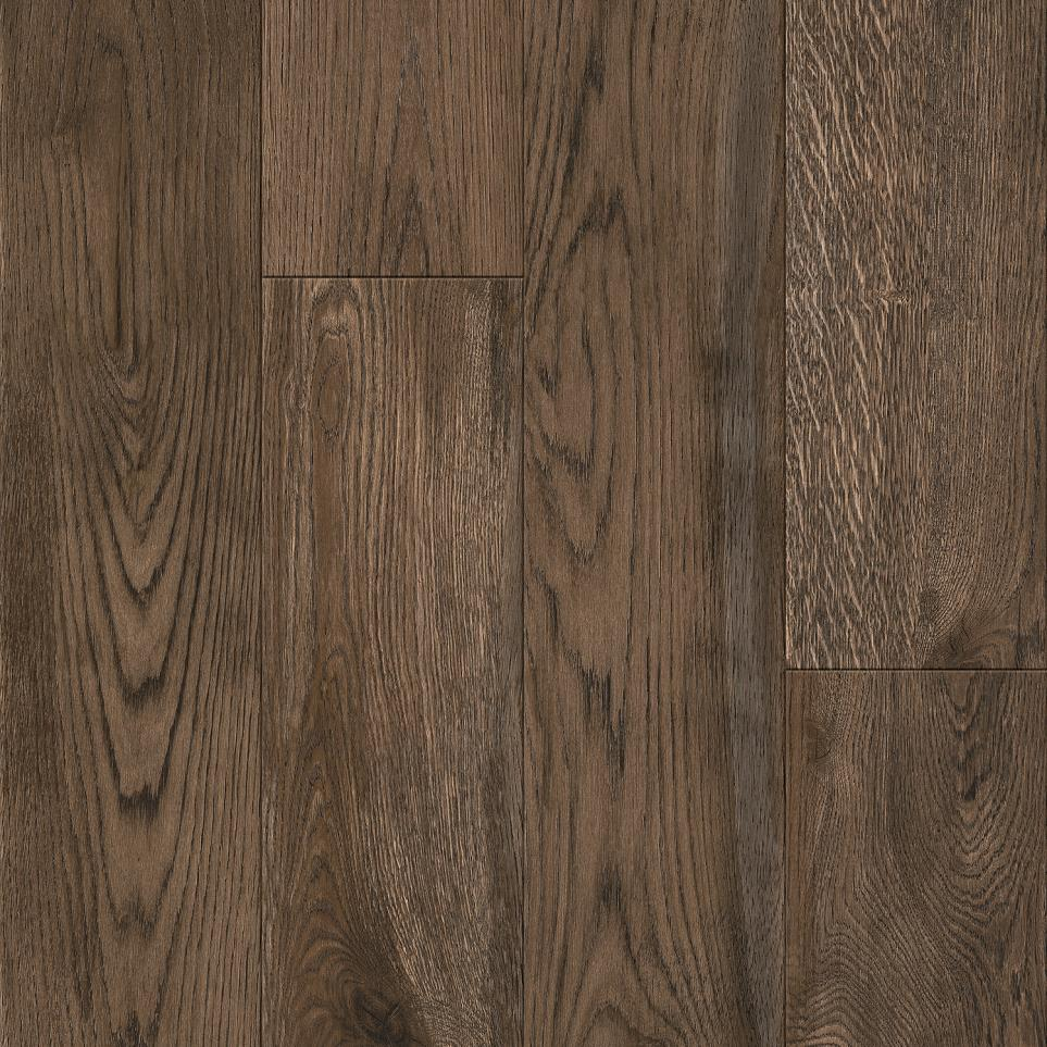 Engler - Crafted Oak by Spotlight Values - Cherokee