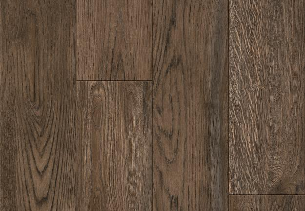 Engler - Crafted Oak by Spotlight Values