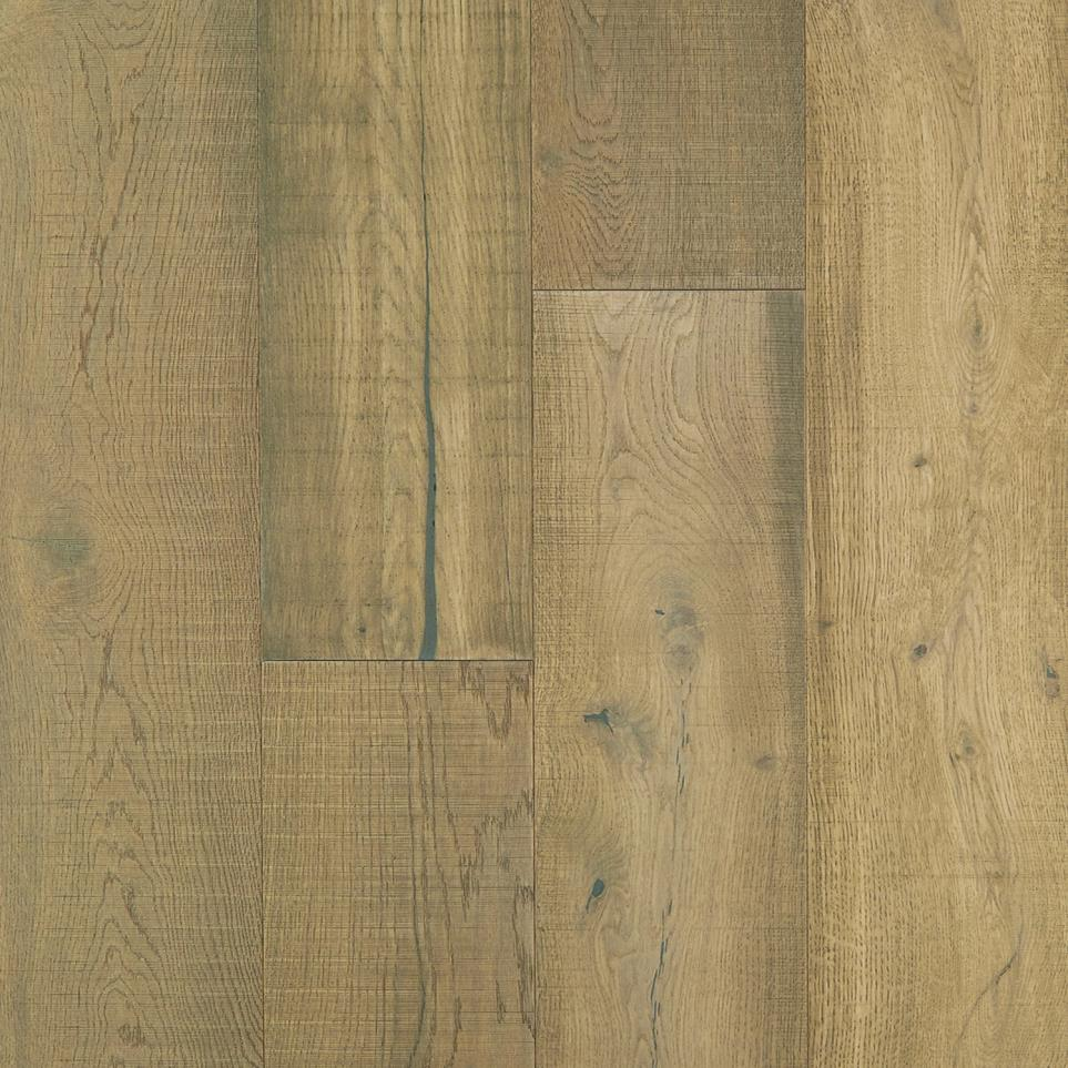 Lanes Prairie - White Oak by Aquadura H2O - Wafer