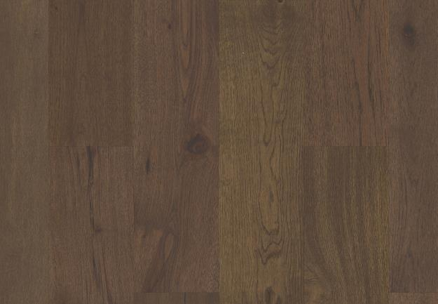 Lanes Prairie - Hickory, Oak, Maple by Aquadura H2O