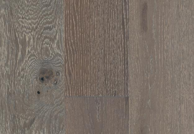 Plentywood - Oak by Floorcraft - The Monroe Collection