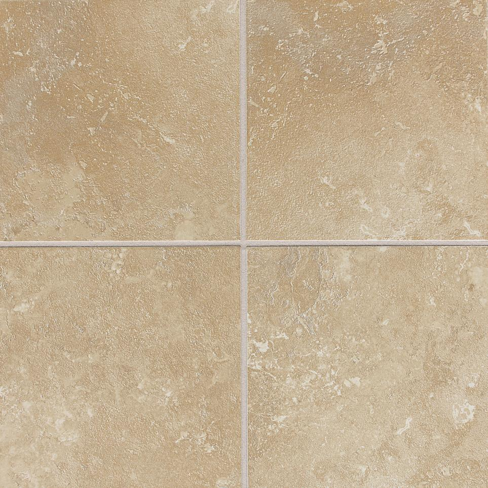 Sandalo Field Tile by Floorcraft - Acacia Beige