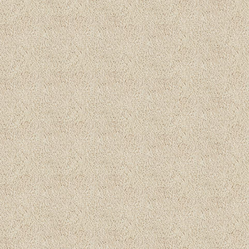 Hedon by Innovia Touch - Chalk Beige