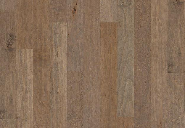 Depew by Floorcraft
