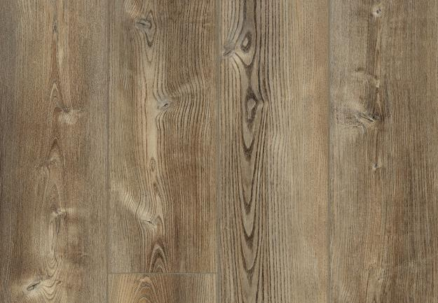 Grays Ferry Plank by Galvanite