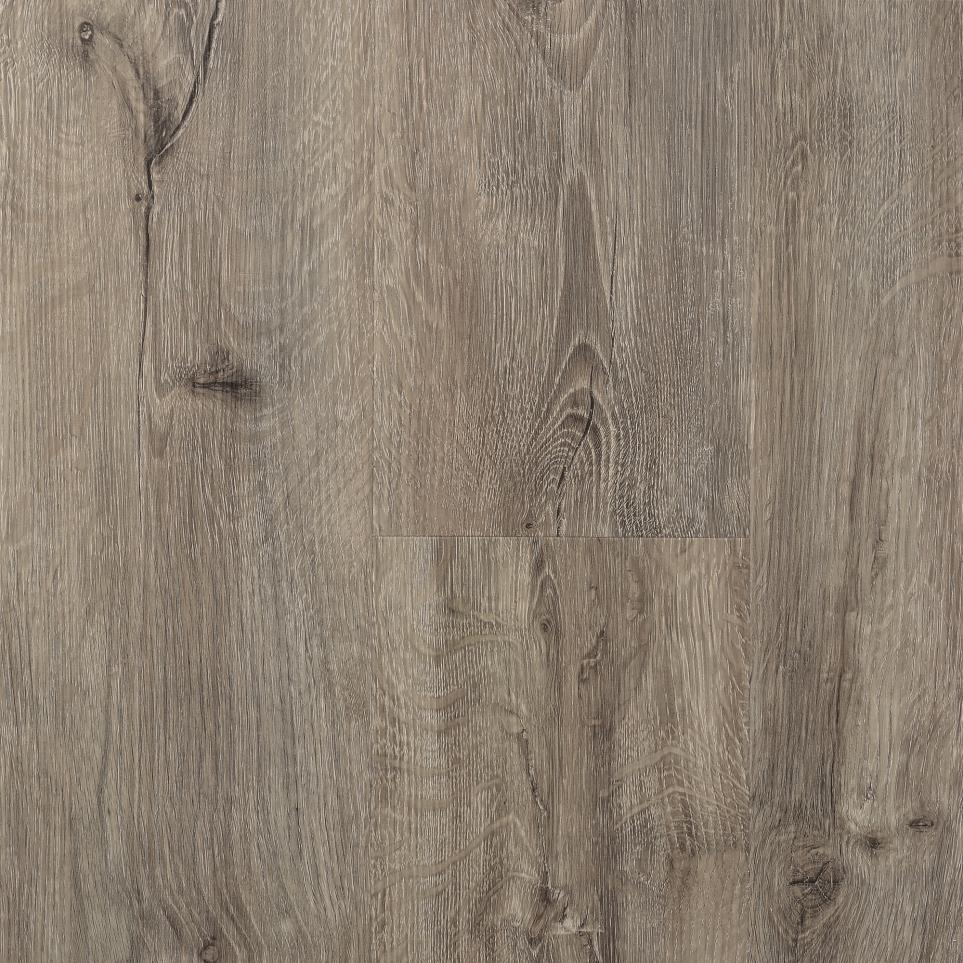 Artisan Plank by Baroque - Talpa Oak