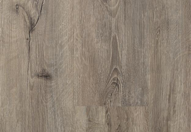 Artisan Plank by Baroque