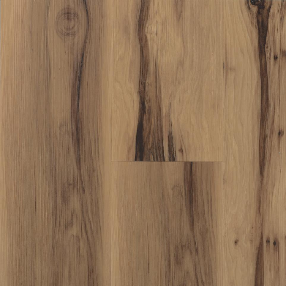 Artisan Plank by Baroque - American Pecan