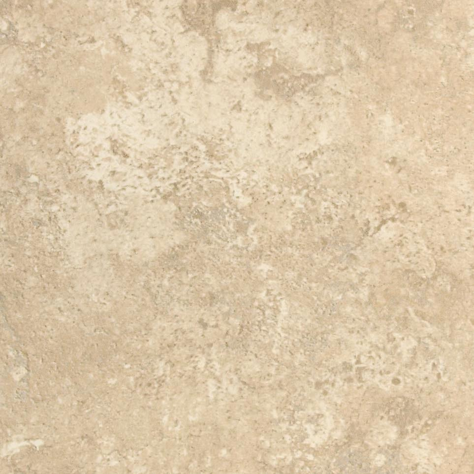 Stratford Place Wall Field Tile by Floorcraft - Alabaster Sands