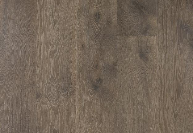 Valley Vista by Floorcraft Performance Flooring