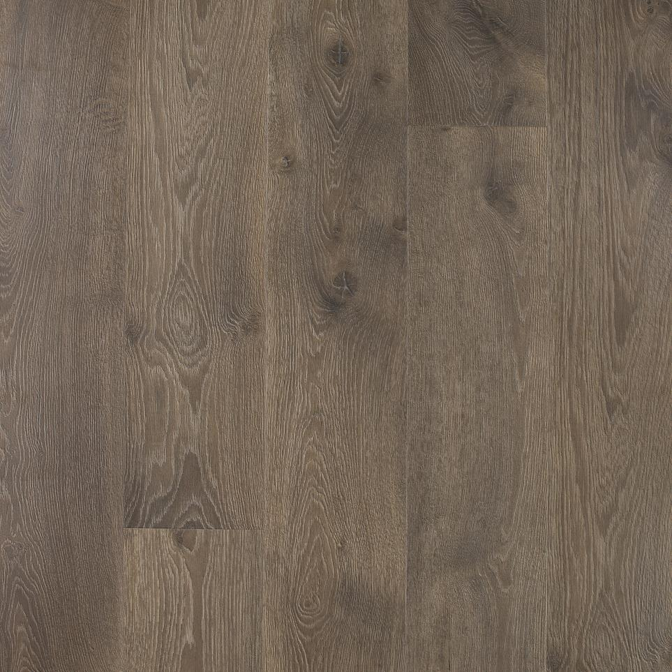 Valley Vista by Floorcraft Performance Flooring - Steed