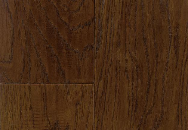 Heritage - Hickory by Baroque