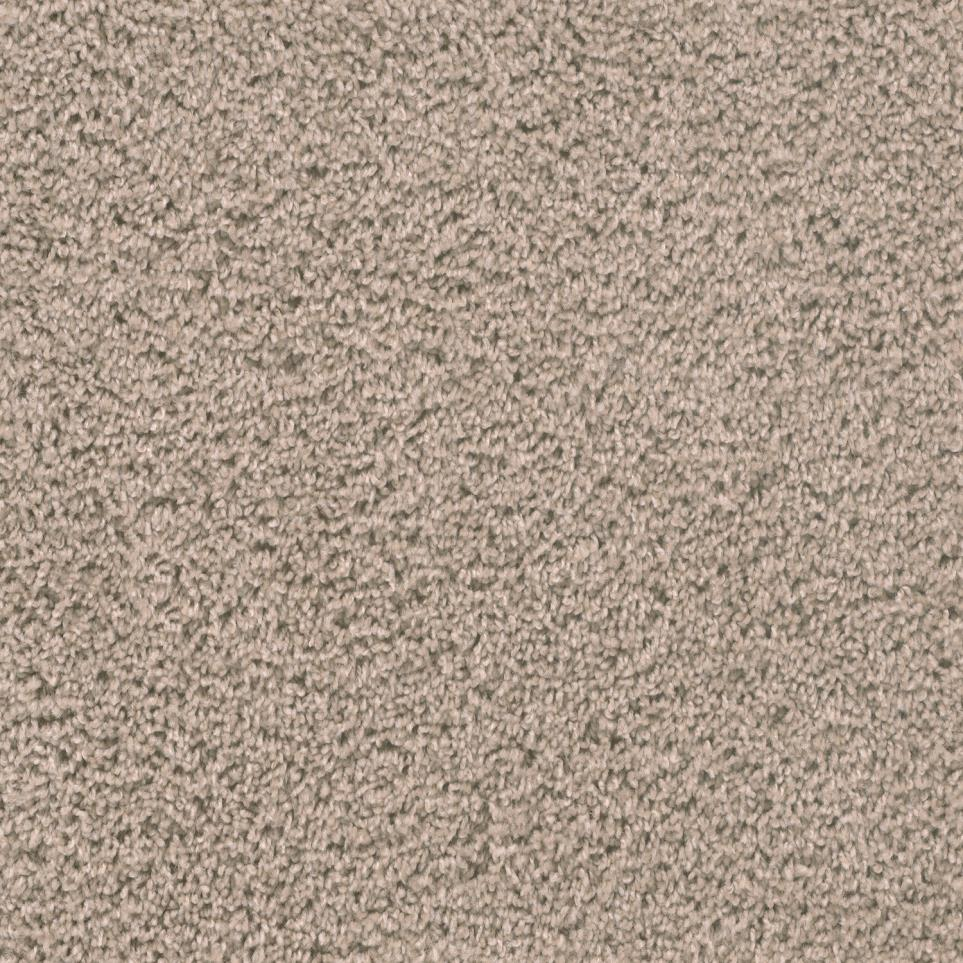 Shine On Plus by Resista® Soft Style - Overcast