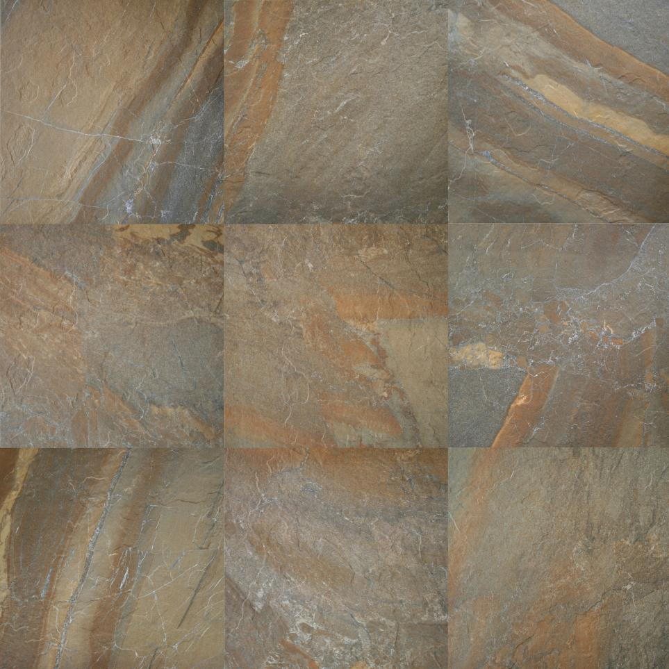 Ayers Rock Field Tile by Floorcraft - Rustic Remnant