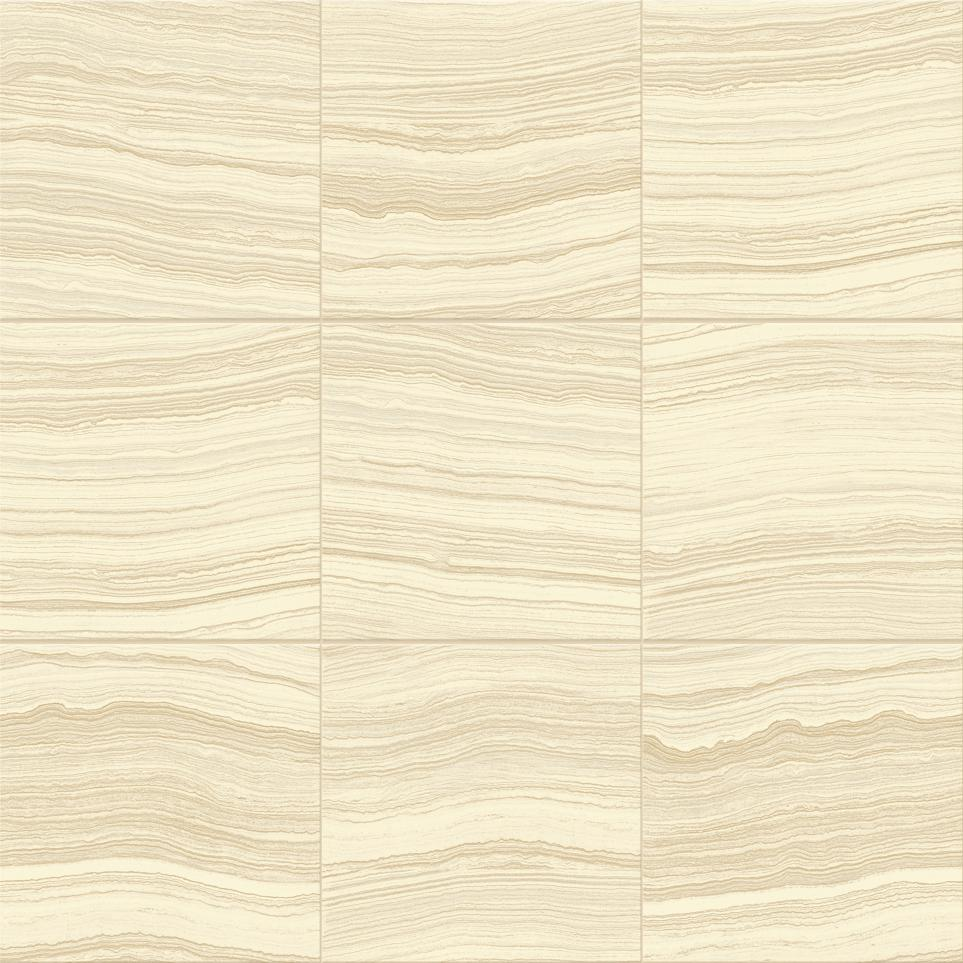 Santino Tile by Floorcraft - Chiaro