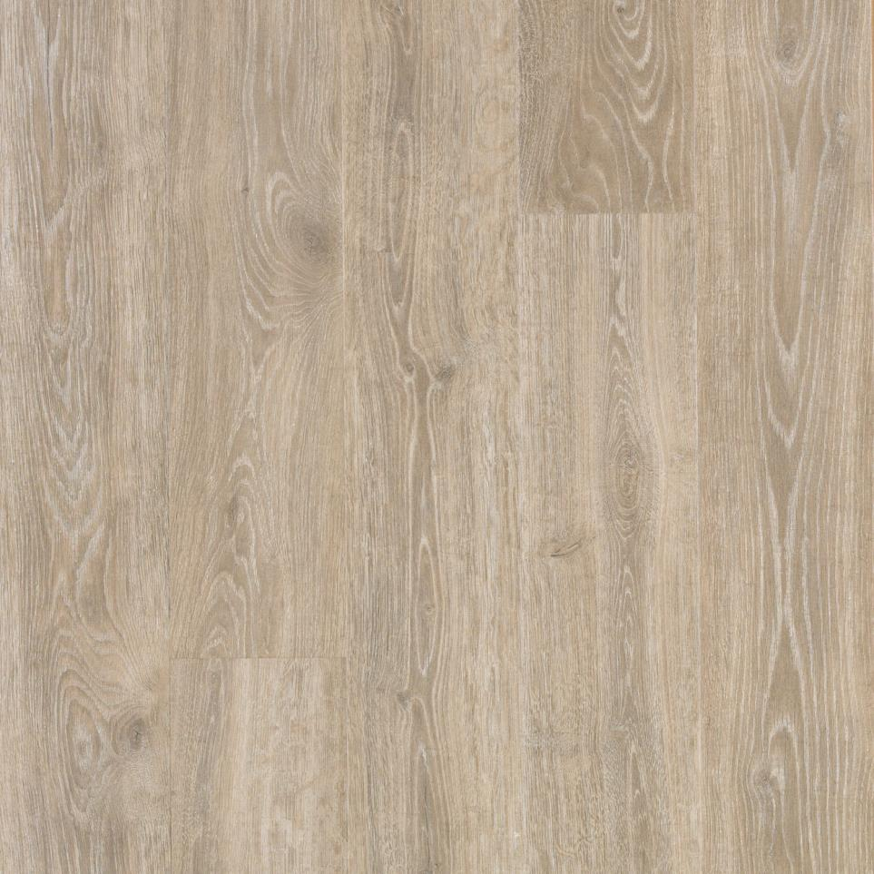 Ash Grove Oak by Floorcraft Maysville - Tawny