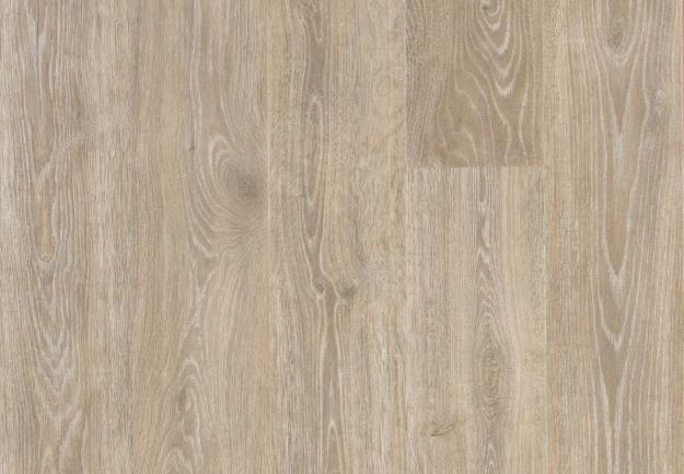 Ash Grove Oak by Floorcraft Maysville