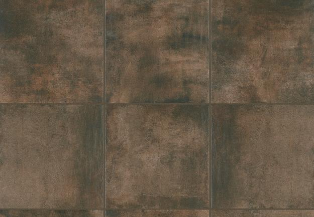 Cotto Contempo Field Tile by Floorcraft