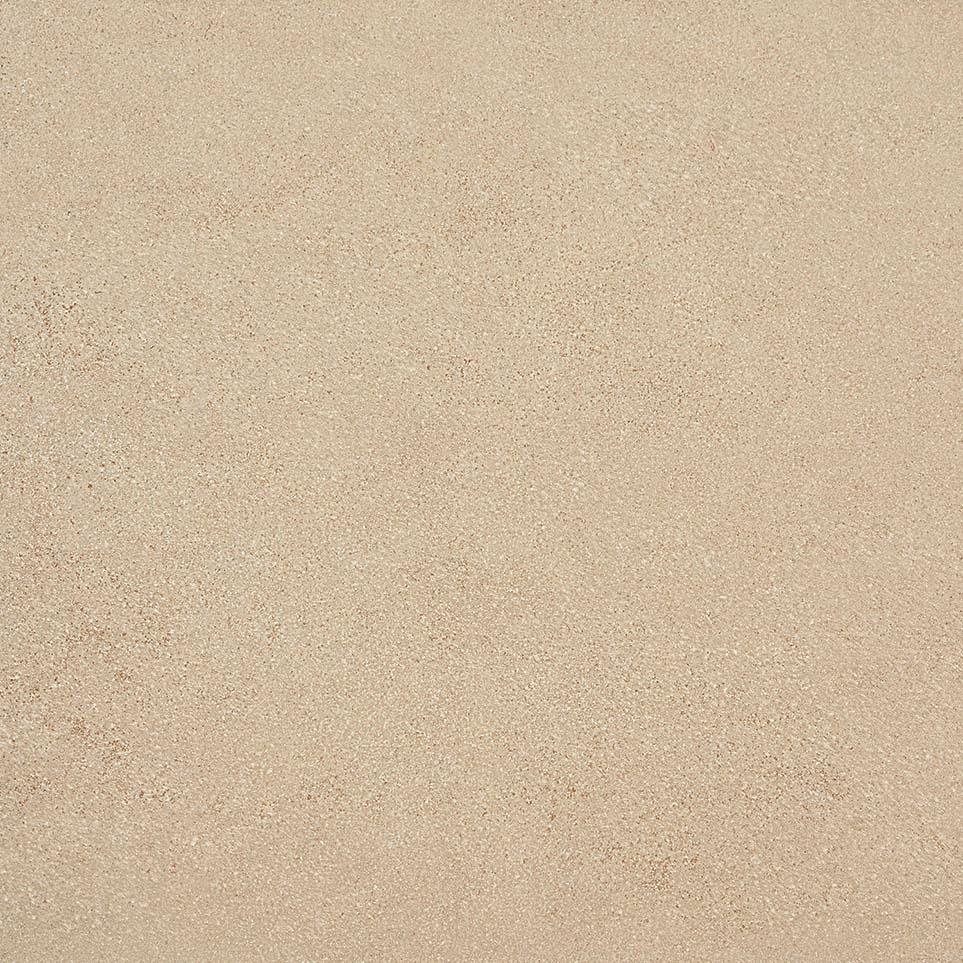 Parkway Wall Tile by Floorcraft - Beige
