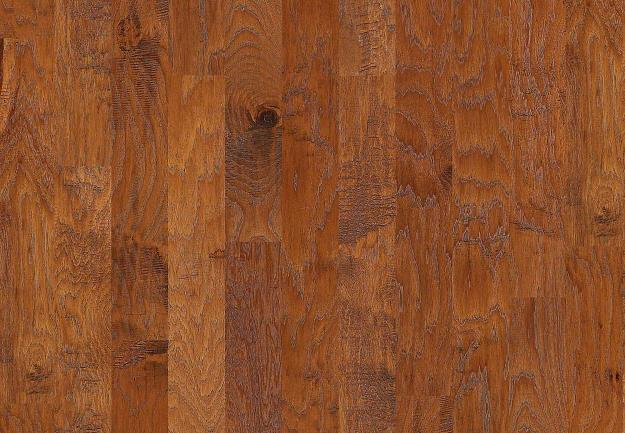 Oakpark Hickory by Spotlight Values