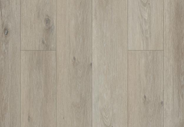 Downs H2O - Timber Plus by Downs H2O