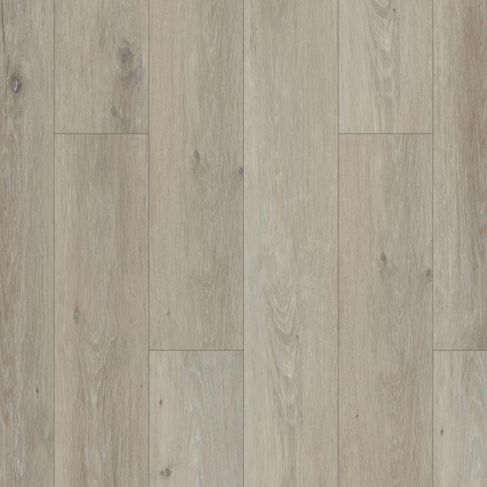 Downs H2O - Timber Plus by Downs H2O - French Chateau