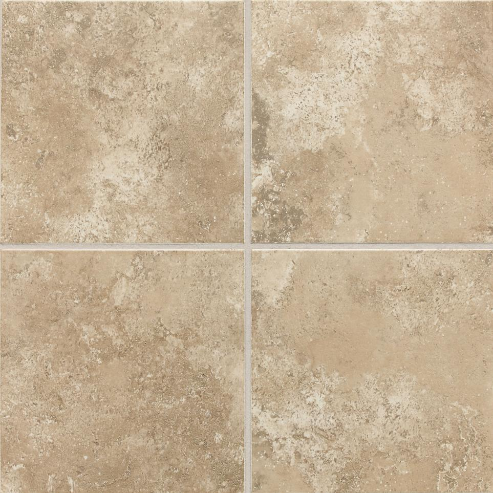 Stratford Place Floor Field Tile by Floorcraft - Willow Branch
