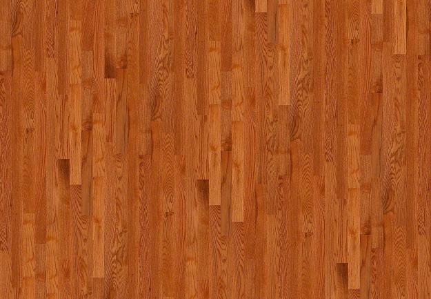 Firestone - Red Oak by Floorcraft