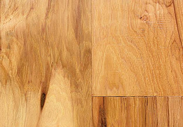 Sierra - Hickory by Baroque