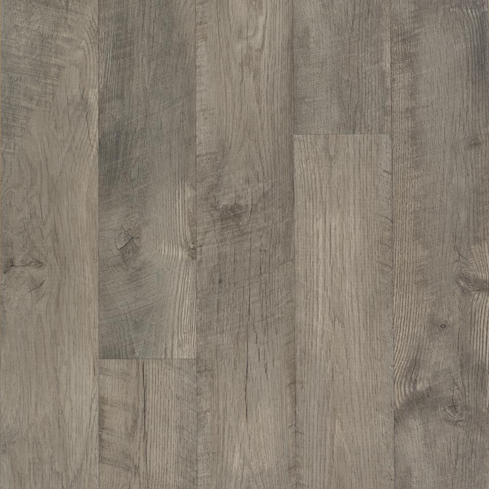 Valley Stream Oak by Floorcraft Maysville - Spring