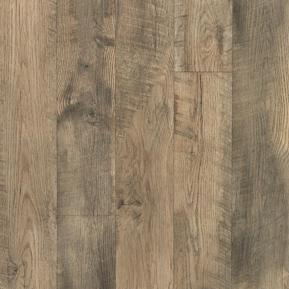 Valley Stream Oak by Floorcraft Maysville - Weathered