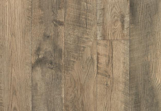 Valley Stream Oak by Floorcraft Maysville