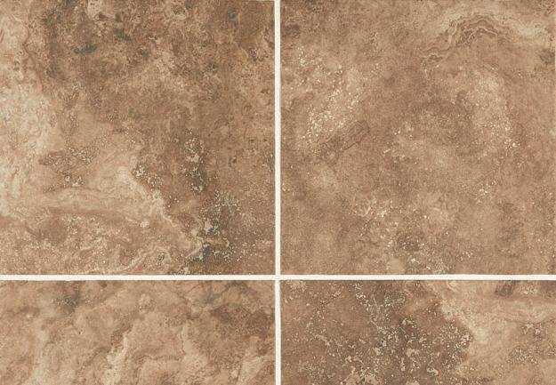 Esta Villa Wall Field Tile by Floorcraft