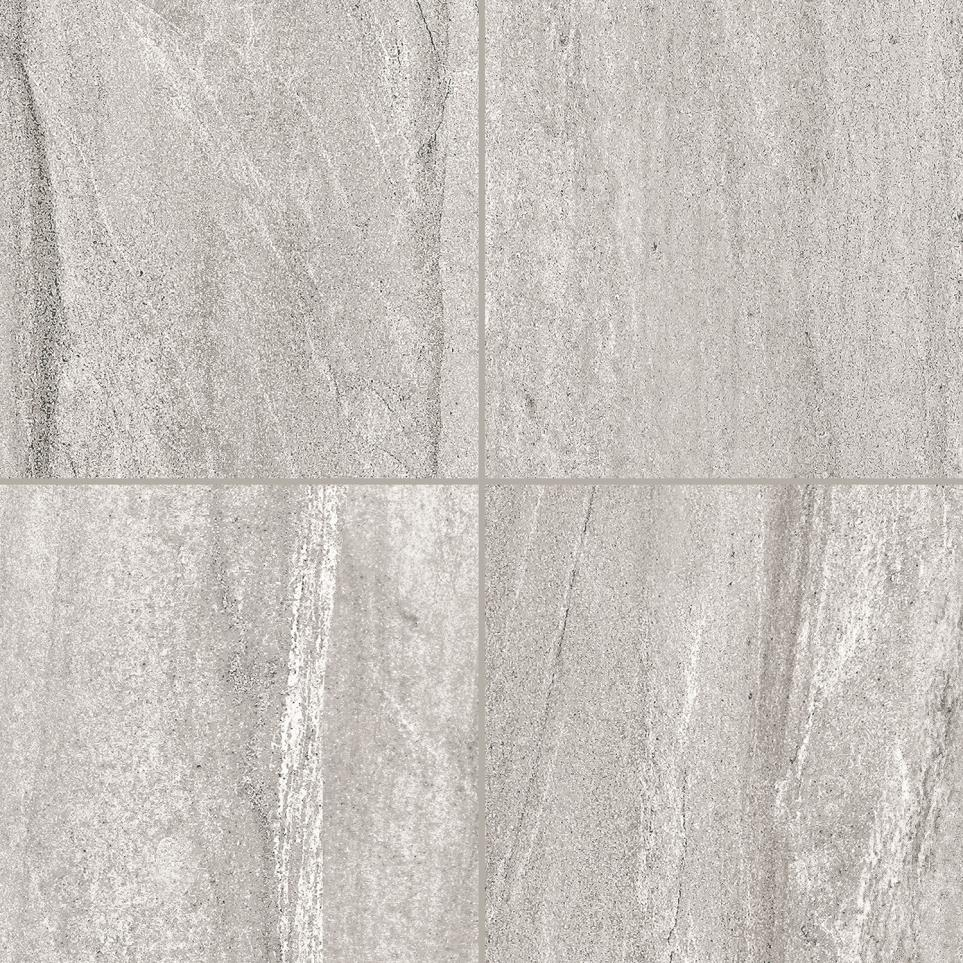 Linden Point by Floorcraft - Grigio Unpolished
