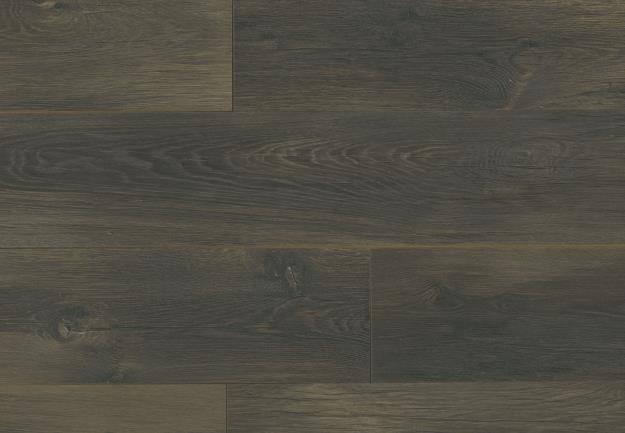 Mountain Lane Oak by Floorcraft Performance Flooring