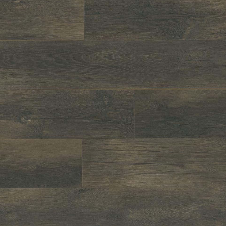 Mountain Lane Oak by Floorcraft Performance Flooring - Burnt Clay