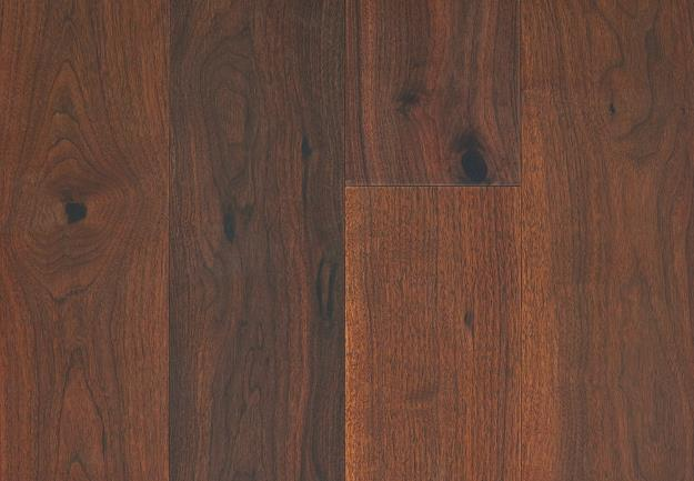 Winslow Hill - Walnut by Aquadura H2O