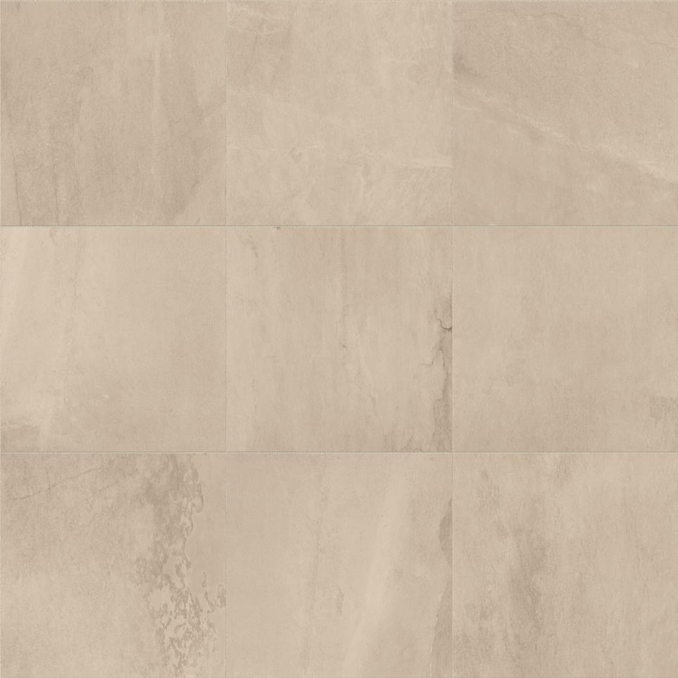 Slate Attache by Floorcraft - Meta Beige