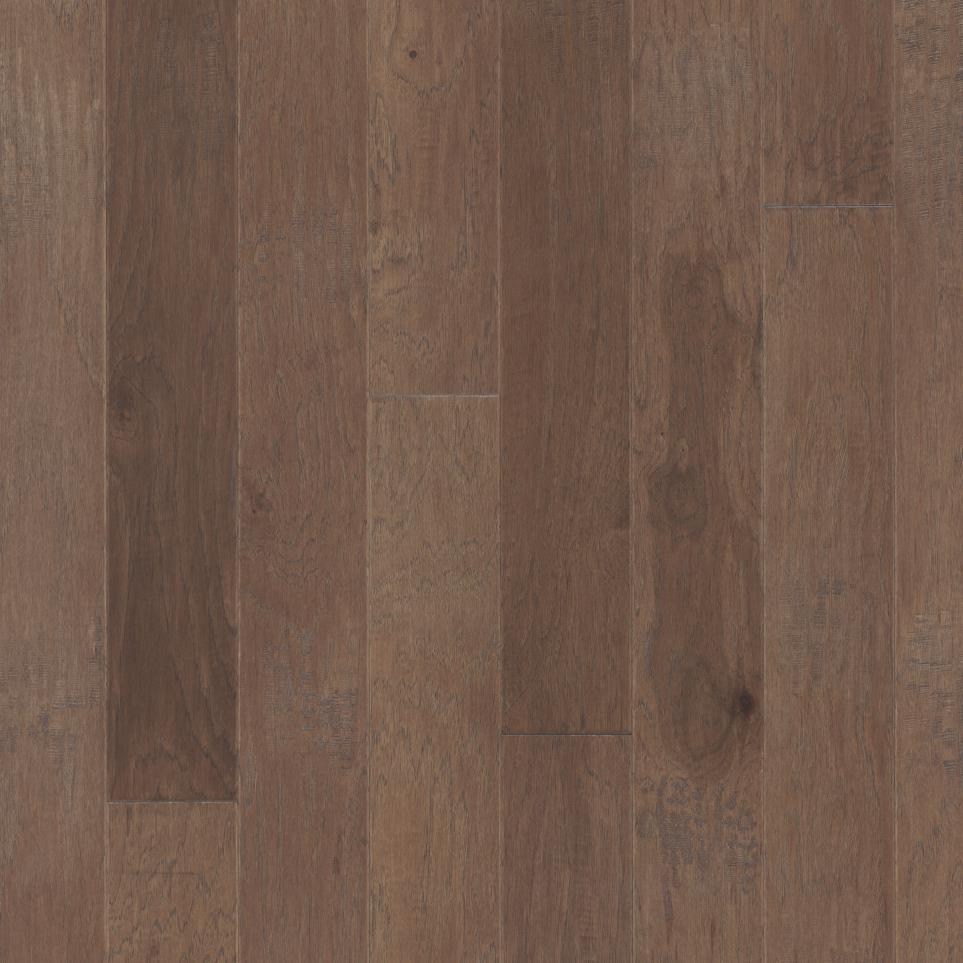 Oakpark Hickory by Spotlight Values - Mill