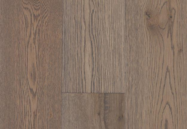 Columbia Falls - Oak by Floorcraft - The Monroe Collection
