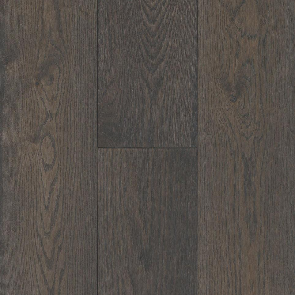 Columbia Falls - Oak by Floorcraft - The Monroe Collection - Chocolate
