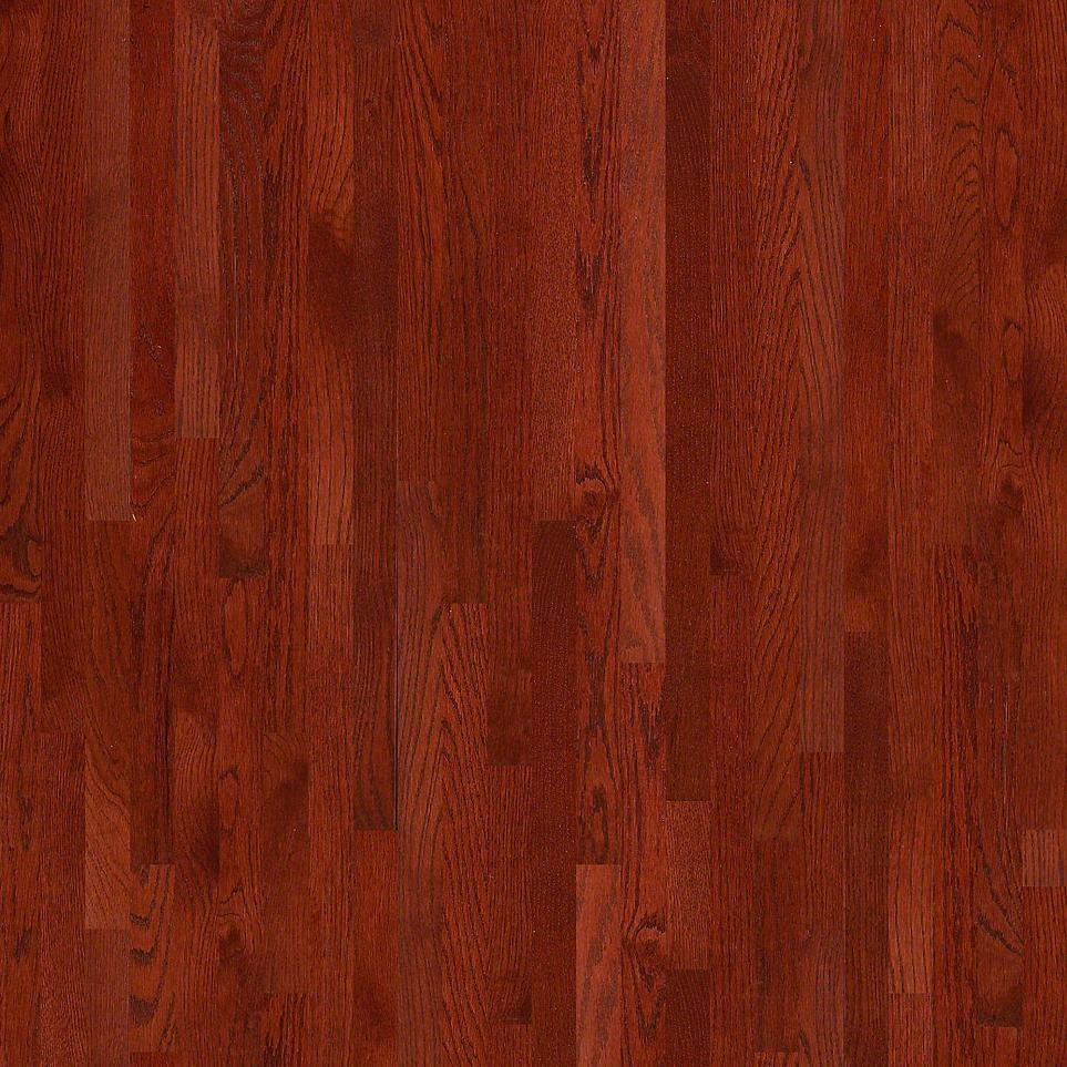 Firestone - White Oak by Floorcraft - Petunia